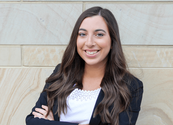 Amy Schmitz, Associate Attorney CarnesWarwick Law