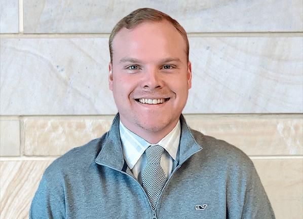 Reinier Smit, Associate Attorney CarnesWarwick Law