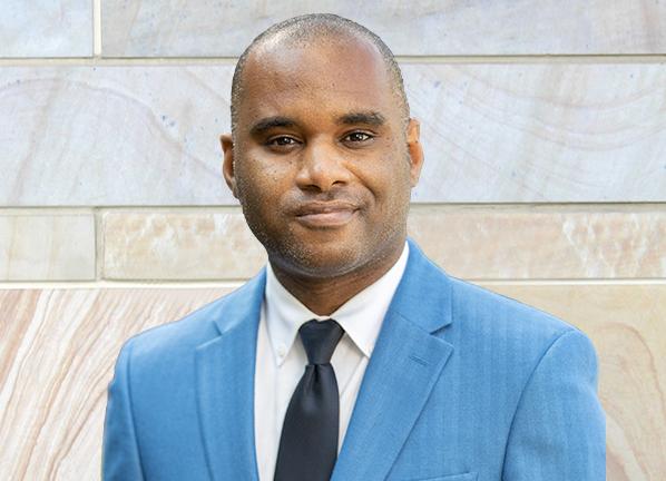 Issac Nelson Associate Attorney CarnesWarwick